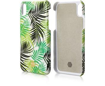 PureSense Jungle Savanna for Apple iPhone X/XS