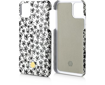 PureSense Wildflowers for Apple iPhone 11 Pro Max