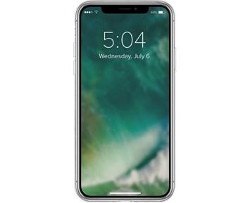 iPhone - Mobilskal - Mobiltelefontillbehör - Telefon   GPS - NetOnNet bc55a867c8b8a