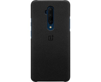 OnePlus Sandstone Protective Case for 7T Pro