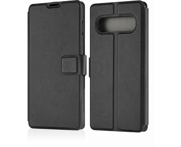 Andersson Slim Wallet Case for Samsung Galaxy S10