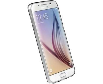 Krusell Kivik Cover Galaxy S7