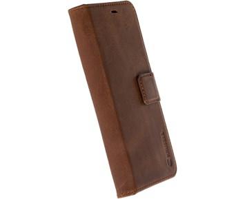 Krusell Sunne FolioCase Galaxy S8