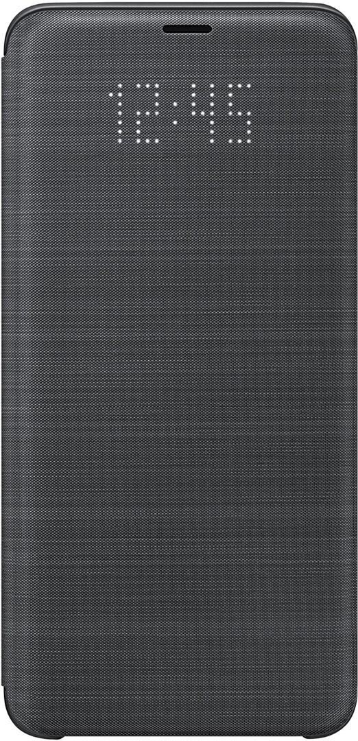 Samsung Galaxy S9 Egna Ljud