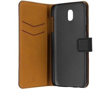 Xqisit Slim Wallet Case Galaxy J5 -17