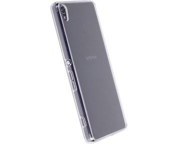 Krusell Kivik Cover Sony Xperia E5