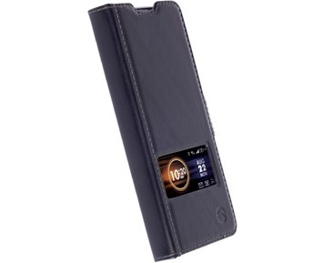 Krusell Sigtuna SmartCase Xperia XA