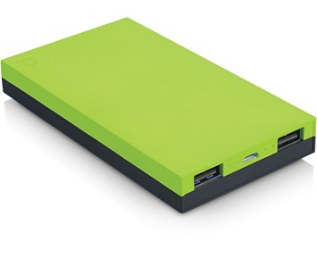 Andersson PRB 2.7 10.000 mAh
