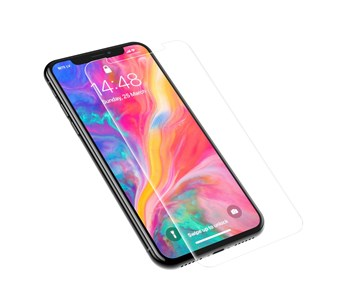 Andersson Glass Shield iPhone XS Max