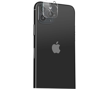 Andersson Camera lens protector tempered glass for Apple iPhone 11 Pro/11 Pro Max