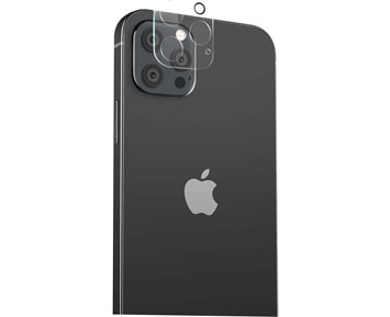 Andersson Camera lens protector tempered glass for Apple iPhone 12 Pro Max