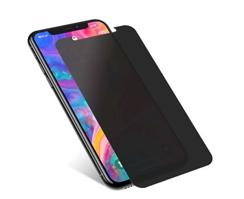 Andersson Privacy Glass iPhone XR