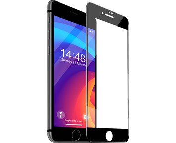 Andersson Tempered glass screen protector for Apple iPhone 7/8 Plus