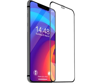 Andersson Tempered glass screen protector for Apple iPhone XR/11