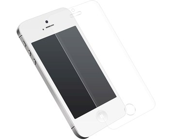 ON Screen protector iPhone 5/SE/5C