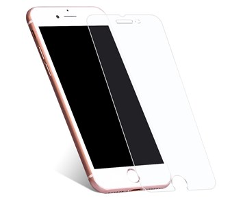 ON Screen protector iPhone 6+