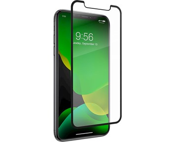 ZAGG Invisible Shield Glass Elite Edge Screen for iPhone XR/11