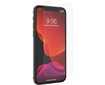 ZAGG Invisible Shield Glass Elite Screen for iPhone X/XS/11 Pro