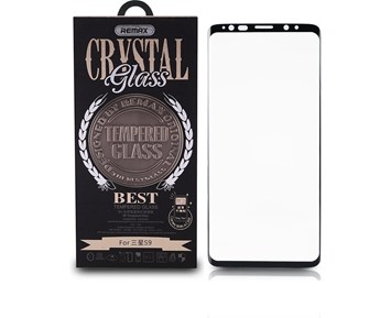 REMAX Remax Tempered Glass GL-08 for Samsung S9
