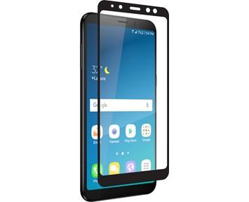 ZAGG InvisibleShield Glass Curve Galaxy A8 (2018)