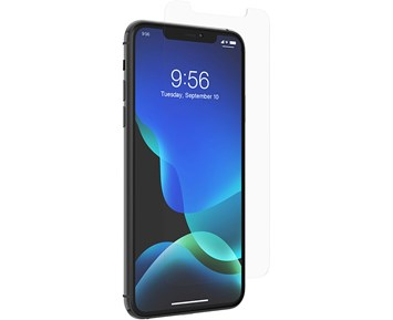 ZAGG Invisible Shield Glass Elite Screen for iPhone XS Max/11 Pro Max