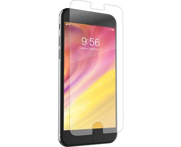ZAGG InvisibleShield HD Dry iPhone 6 / 6s / 7 / 8