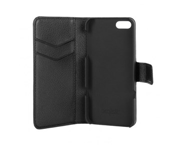 Xqisit Slim WalletCase iPhone 5/5s/SE