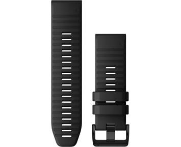 Garmin QuickFit 26-klockarmband för fenix 6X