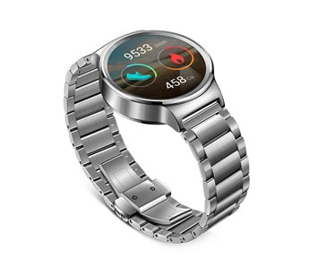 Huawei Watch Classic Stainless Link