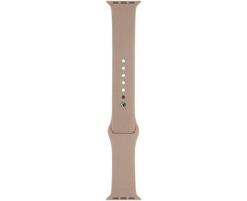 Apple 38mm Walnut Sport Band