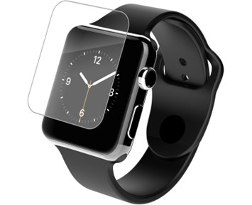 ZAGG IS HD Apple Watch 42mm