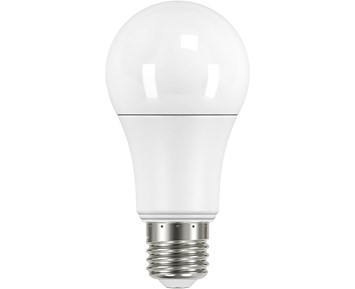 Smartline The Mood Changer Bulb. Dimmable, Warm White, E27