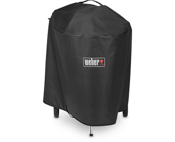 Weber Premium Grill Cover Master Touch