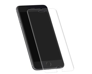 ON Screen protector iPhone 7+/8+
