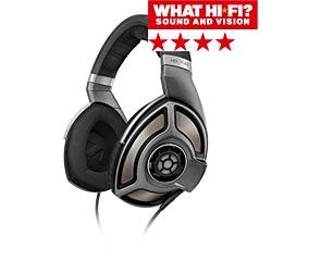Over-ear - Hörlurar   Headset - Mobiltelefontillbehör - Tillbehör ... 1379c49f2cc69