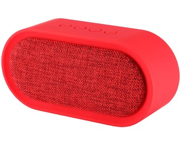 REMAX RB-M11 – Red