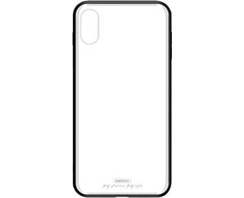 REMAX Yarose series BL-106 White iPhone XS Max