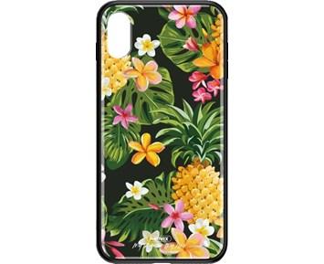 REMAX Yarose series BL-75 Pineapple iPhone XS