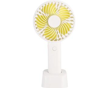 REMAX Wireless charging Fan RT-EM17