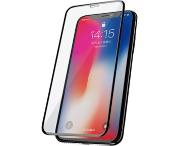 REMAX Emperor Series 9D Glass GL-32 iPhone XS Max