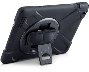 Andersson 3 in 1 strong protection case for ipad
