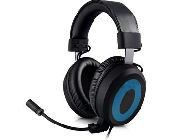 Hörlurar   Headset - Ljud   Bild - Tillbehör   Förbrukning - NetOnNet bab9bc0b6454f