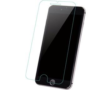 Apple - Displayskydd - Telefon   GPS - Tillbehör   Förbrukning ... 55591a43ba27f