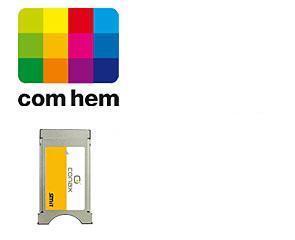 comhem uppsägningstid 3 månader