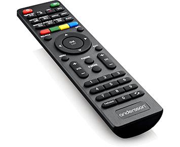 erbjudande tv och ps4