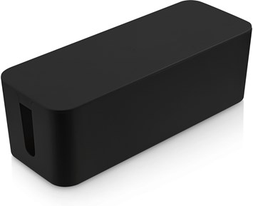 Andersson Cable box large black