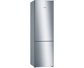 Bosch KGN39VLDA Serie 4