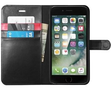 Apple iPhone 7   7 Plus - DELETE - NetOnNet d5acb97423f28