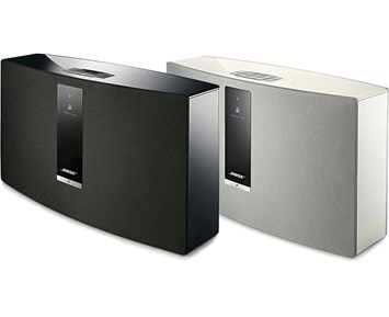 Bose SoundTouch 30 Series III - BL