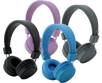 Trådlösa hörlurar - ljud med frihet - NetOnNet - NetOnNet a6d539f595e8e